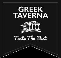 Greek Taverna Görög Étterem Székesfehérvár – Hivatalos honlapja